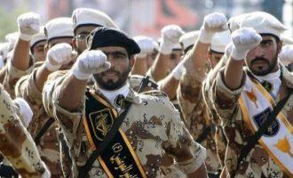 Το Ιράν προειδοποίησε ότι θα χτυπήσει το Ισραήλ ως αντίποινα για την επιδρομή στην T-4