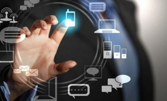"""Ελληνογαλλική """"συμμαχία"""" στην ψηφιακή δημιουργική οικονομία"""