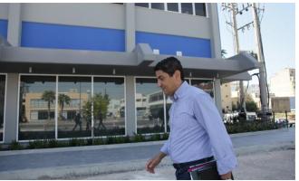 Μετά την απειλή για αποχώρηση από το πρωτάθλημα ο Αυγενάκης θα δει τον Ολυμπιακό