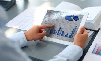 Strauch του ESM: Οι επενδυτές εμπιστεύονται ξανά την Ελλάδα