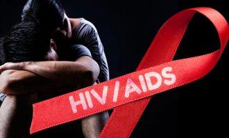 Παγκόσμια ιατρική πρωτιά: Εξάλειψαν μετάδοση AIDS από τη μάνα στο παιδί