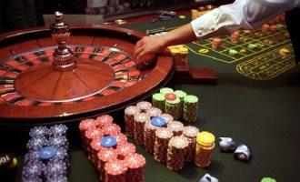 Όλα όσα αλλάζουν στις άδειες καζίνο  – Tι προβλέπει τροπολογία