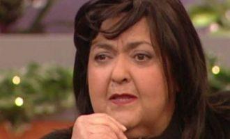 Πέθανε μια μοναδική περσόνα του θεάτρου, η ηθοποιός Βέτα Μπετίνη