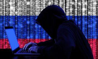 ΗΠΑ: Xιλιάδες αναρτήσεις σε Facebook, Youtube και Twitter αποδίδονται σε ρωσικό «δάκτυλο»