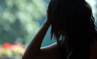 Φρίκη: Βίασαν 3χρονη, τη σκότωσαν και πέταξαν το πτώμα σε πηγάδι