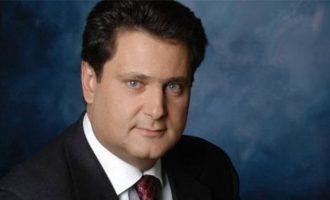 Μιχάλης Ζαφειρόπουλος: Τον δολοφόνησαν με ραντεβού – Οι δράστες μίλαγαν σπαστά ελληνικά