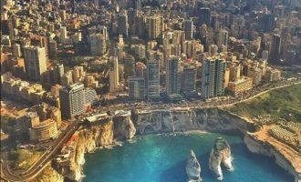 Η Σαουδική Αραβία κατήγγειλε ότι υπήκοός της απήχθη στο Λίβανο