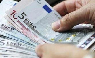 Ποιοι δικαιούνται επίδομα έως 1.150 ευρώ – Τι προβλέπει απόφαση της Αχτσιόγλου