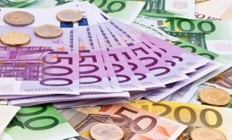 Αβγάτισε κατά 1 δισ. ευρώ το εισόδημα των νοικοκυριών στην Ελλάδα