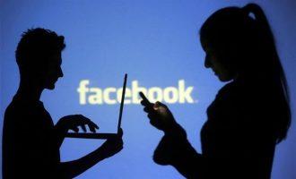"""Πώς οι Έλληνες γονείς ξεπερνούν ακόμη και τα παιδιά τους στο """"κόλλημα"""" με τα social media"""
