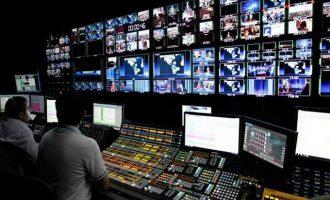 Στις 19.00 τα exit poll – Διαφορετικό θα μεταδώσει η ΕΡΤ από τα ιδιωτικά κανάλια