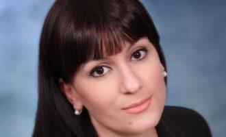 Αλβανίδα Βουλευτής: Ο Έντι Ράμα εξυπηρετεί συμφέροντα στη Χειμάρρα
