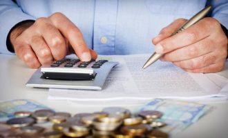 Έρχεται ο εξωδικαστικός μηχανισμός και για επιχειρήσεις με χρέη έως 300.000