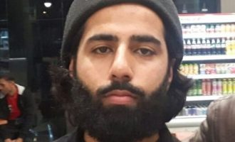 Συνελήφθησαν μουσουλμάνοι δημοσιογράφοι στον Έβρο για παράνομη είσοδο σε στρατιωτικές μας ζώνες