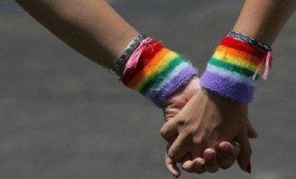 Η Ουγκάντα επαναφέρει τη θανατική ποινή για να τιμωρεί τους ομοφυλόφιλους
