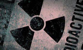 """Rosatom για ρουθήνιο: """"Κανένα ατύχημα"""" στα πυρηνικά εργοστάσια της Ρωσίας"""