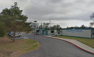 Τρεις νεκροί από πυροβολισμούς σε δημοτικό σχολείο της Καλιφόρνια