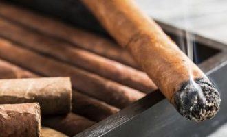 """Πάει κι αυτό το """"άλλοθι"""": Τα πουράκια είναι πιο επικίνδυνα από τα τσιγάρα"""