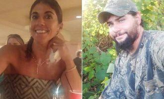 Κυνηγός στη Νέα Υόρκη σκότωσε 43χρονη γιατί την πέρασε για ελάφι