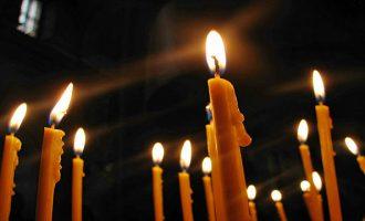 Πώς θα φτάσει το Άγιο Φως σε όλη την Ελλάδα