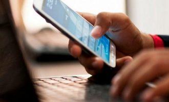 SOS από ειδικούς: Κρατήστε τα κινητά μακριά από το σώμα σας και τα παιδιά