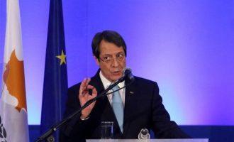 Ποιοι είναι οι 9 υποψήφιοι που μπαίνουν στη μάχη για τις εκλογές στην Κύπρο