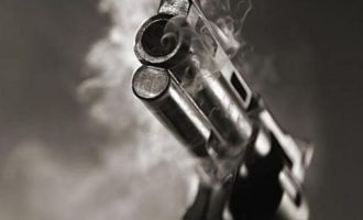 Σκηνοθετημένη η ληστεία και οι πυροβολισμοί στην υπόθεση με τους κομμωτές στη Ρόδο