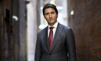 Ο Τριντό προκήρυξε εκλογές στον Καναδά – Πότε θα γίνουν