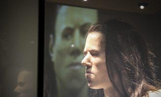 """""""Αυγή"""": Αυτό το κορίτσι ζούσε πριν 9.000 χρόνια στη Θεσσαλία"""