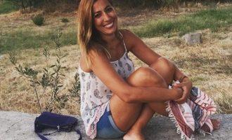 Συνελήφθη η γνωστή Κούρδισσα δημοσιογράφος Νουρτζάν Μπαϊσάλ για ανάρτησή της στο Twitter