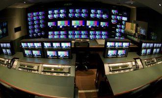 Έληξε η προθεσμία για τις τηλεοπτικές άδειες – Αυτοί κατέθεσαν φάκελο