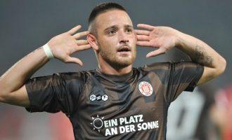 """Πυροβόλησαν ποδοσφαιριστή στη Γερμανία που τα είχε """"βάλει"""" με τον  Ερντογάν"""