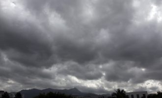 Γενικά καλός ο καιρός την Τρίτη – Που θα βρέξει