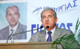 """ΣΥΡΙΖΑ: """"Ένας ακόμα """"άριστος"""" της ΝΔ καταδικάστηκε"""""""