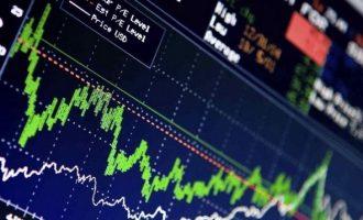 Τι λένε επενδυτές για το επταετές ελληνικό ομόλογο