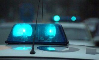 Συνελήφθη 51χρονος εφοπλιστής για χρέη προς το Δημόσιο (φωτο)