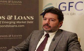 Ο πρώην φυλακισμένος τραπεζίτης του Ερντογάν επικεφαλής στο τουρκικό Χρηματιστήριο