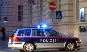 Στη φυλακή δύο έφηβοι Αυστριακοί για το σχεδιασμό τζιχαντιστικής επίθεσης