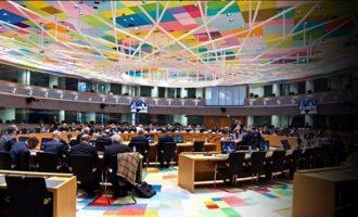 Ολοκληρώθηκε το Eurogroup: Σεντένο: Εξαιρετικά τα νέα για την Ελλάδα – Aνταποκρίθηκε σε όλα τα μέτρα