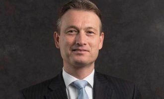 Παραιτήθηκε ο υπουργός Εξωτερικών της Ολλανδίας επειδή διέδιδε ψέμματα για τον Πούτιν