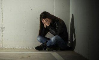 Ελπίδες για την κατάθλιψη – Τι ανακάλυψαν επιστήμονες
