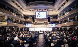 Κίνδυνος να «σπάσει» η Δύση εάν ενισχυθεί η στρατιωτική συνεργασία των μελών της ΕΕ εις βάρος του ΝΑΤΟ