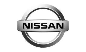 Η Nissan ενώνει τις δυνάμεις της με την Plug and Play Japan για να υποστηρίξει την ανοιχτή καινοτομία