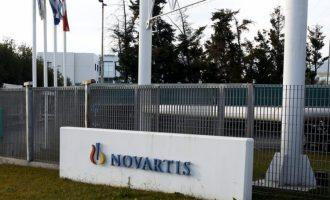"""Πώς """"ξέπλεναν"""" το μαύρο χρήμα της Novartis: Ψάχνουν offshore μέχρι και στα Κέιμαν"""
