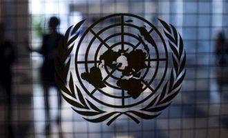 Η Βραζιλία χάνει το δικαίωμα ψήφου στον ΟΗΕ λόγω οφειλών