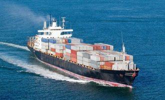 Τεράστια ποσότητα κοκαΐνης βρέθηκε σε ελληνόκτητο πλοίο στο λιμάνι της Γένοβας (φωτο)