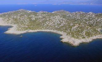 Ελληνική Ένωση  Επιχειρηματιών: Στο πλευρό αυτών που φυλάσσουν Θερμοπύλες στα ακριτικά νησιά