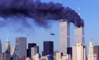 Συγγενείς θυμάτων της 11ης Σεπτεμβρίου μπορούν να προσφύγουν εναντίον της Σαουδικής Αραβίας