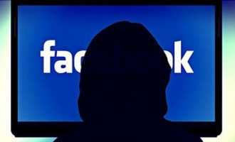 Απίστευτο: Αυστριακός διπλωμάτης στο Τελ Αβίβ ανέβαζε ναζιστικές σβάστικες στο Facebook