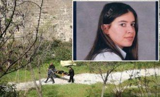 Τι έδειξε η ιατροδικαστική εξέταση για τον θάνατο της 37χρονης Κατερίνας